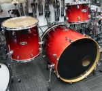 MAPEX PRO M ROCK KIT SHELL PACK
